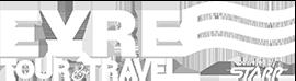Eyre Tours