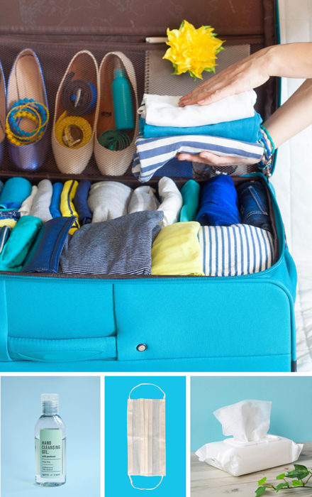 suitcase-collage-mockup2-1